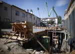UK Construction PMI Falls in December as Brexit Uncertainty Weighs