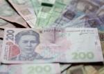 Украинский финансовый рынок вновь оказался под давлением