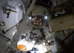EXCLUSIVO-Jeff Bezos planeja cobrar pelo menos US$200 mil por viagens ao espaço, dizem fontes