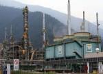 Produção de derivados de petróleo no Brasil cai 4,5 em 2017, diz ANP