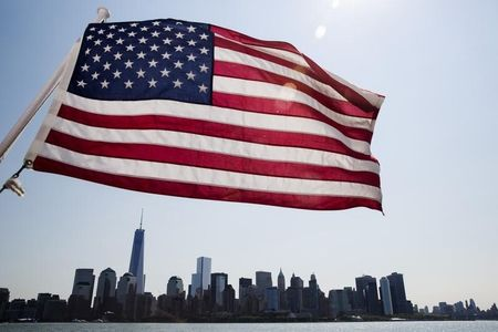 Usa, occupati settembre in moderata crescita, tasso disoccupazione cala a 3,5%