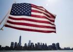 Macro : Les statistiques US dépassent nettement le consensus, léger rebond de USD