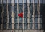 China revisa projetos de parceria público-privada diante de temores crescentes sobre dívida