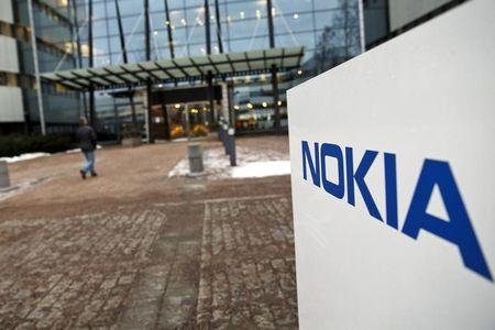 Nokia cortará 350 empregos na Finlândia como parte de redução de custos