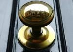 Perspektywy dla rynku mieszkaniowego na '18 dobre; popyt i podaż mogą się osłabić - REAS