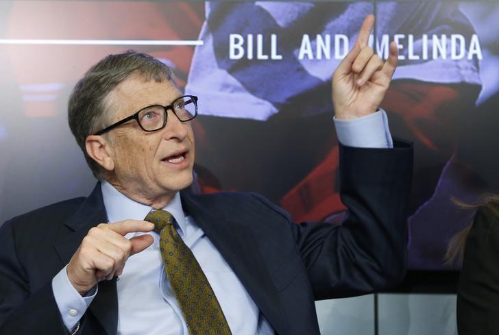QuantumScape, soutenue par Bill Gates et VW, accusée de fraude, l'action s'écroule