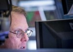 Australia shares seen falling on energy losses, NZ flat