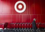 美股盤前: 輝瑞製藥大跌6% 沃爾瑪、塔吉特關閉部分門店
