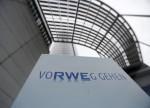 德国政府狂砸26亿欧元 德国最大电力公司莱茵集团股价创5年新高