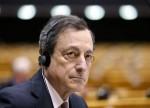 """Criptovalute, Draghi: """"Bce non ha il potere di proibire o regolamentare"""""""