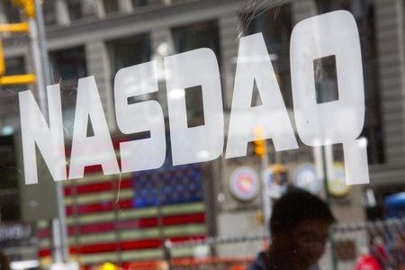 Wish torna público pedido de IPO na Nasdaq