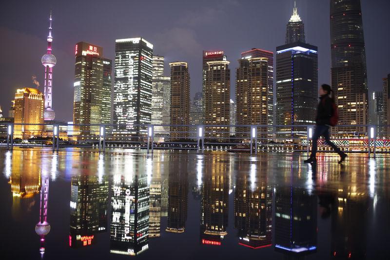 """小摩:予中国建筑""""增持""""评级 上调目标价至10.5港元"""