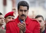Venezuela expulsa enviado dos EUA em reação a sanções