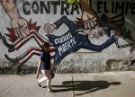 Lima group says does not recognize Venezuela's election