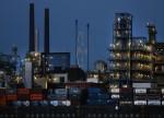 Bayer se desploma tras perder el juicio de su herbicida cancerígeno