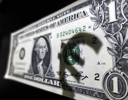 EUR/USD plonge face à la hausse du Dollar, inquiétude à propos de l'Italie