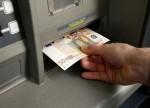 Ventas minoristas de eurozona registran en mayo su mayor alza mensual del año