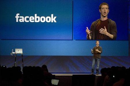 美股早知道:谷歌Facebook本周或受反垄断调查 苹果料于20日发售新机