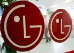 亚太股市多数下跌:LG化学一度涨超4% 销售额、利润创历史新高