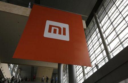 Xiaomi tem aumento nas vendas do 1° tri com recuperação da demanda por smartphones