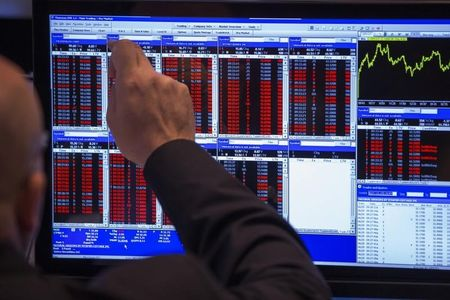 Morocco shares lower at close of trade; Moroccan All Shares down 0.15%
