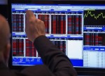 Nigeria shares higher at close of trade; NSE 30 up 0.61%