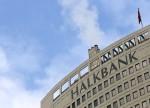SPK Halkbank'ın 5 mlyr TL tutarında sermaye benzeri borçlanma aracı ihracına onay verdi