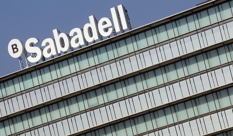 En De Bolsa Tras La Recomendación Banco Sabadell4Lanzado Hsbc 8wOPn0k