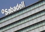 Los analistas aplauden la retirada de lastre inmobiliario de Sabadell