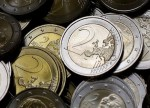 Pound-Canadian Dollar Rate Comes Back from Brink as Loonie, EUR/USD Threaten EUR/CAD Upturn