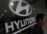 Hyundai Motor rallies on Ioniq EV plan