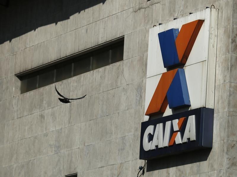 Em IPO, Caixa Seguridade fixa faixa de preço de ação entre R$ 9,33 e R$ 12,67