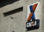 Após novo presidente tomar posse, Caixa Econômica abre seleção para 4 novos vices