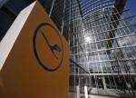 AKTIE IM FOKUS: Lufthansa sackt auf Tief seit Juni 2017 - Mainfirst vorsichtig