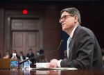 Lawmakers ask U.S. to block Chinese takeover of Lattice Semiconductor