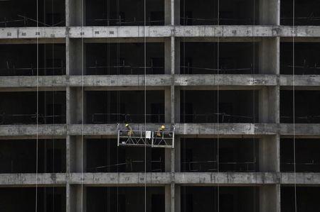 Cina Alokasikan Dana Hampir $9 Miliar Guna Kendalikan Penyebaran Virus Korona