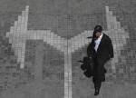 Pemakaian Kantor di Jepang Anjlok 62% Seiring Meningkatnya Tren Kerja di Rumah