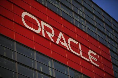 Oracle и Nvidia выросли на премаркете, а Gilead упала