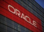 Marc Benioff's Salesforce has eclipsed Larry Ellison's Oracle in market cap