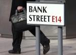 Economia da Grã-Bretanha cresce 0,4% no 2º tri, dentro do esperado
