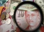 Dampak Perang Dagang, Ekonomi Singapura di Titik Terendah selama Satu Dekade