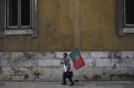 Partidos-extrema esquerda abertos apoiar Governo minoritário António Costa
