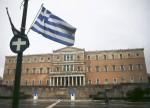 Μειώθηκε η χρηματοδότηση των ελληνικών τραπεζών από τον ELA τον Νοέμβριο