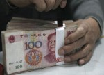 Renewed pressure on Chinese yuan – ABN AMRO
