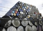 Crude Oil Prices Inch higher as Focus Shifts to U.S. Supply Data