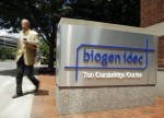 Better Buy: Biogen vs. Celgene