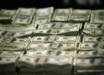 Forex - U.S. Dollar Rises as Bond Yields Increase