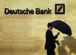 Слияние Deutsche Bank и Commerzbank лишь вопрос времени, считают аналитики