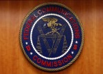 Net neutrality supporter sentenced for death threats to FCC Chairman Pai
