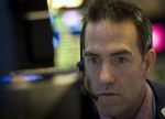 Canada shares lower at close of trade; S&P/TSX Composite down 0.73%